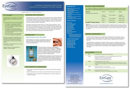 Design-EyegateFactsht-V2-1265x863